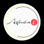 logo_AGENCIAI2