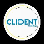 logo_CLIDENT