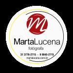 logo_MARTALUCENA
