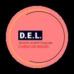 logo_del