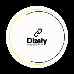 logo_dizaty