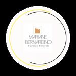 logo_mariane