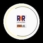 logo_rxr