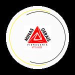 logo_vidracaria